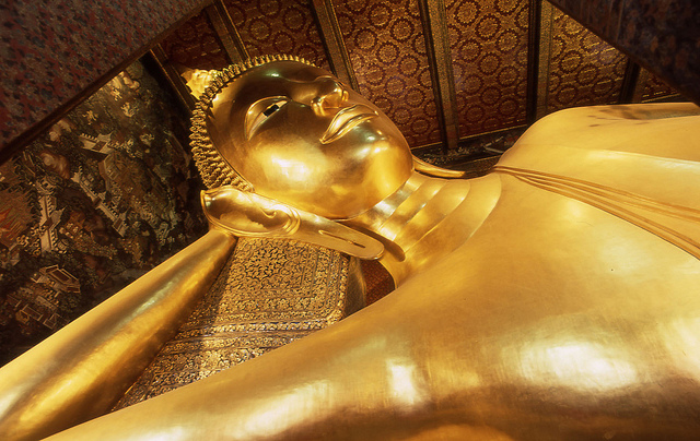 Silk Holidays offers new Thailand program