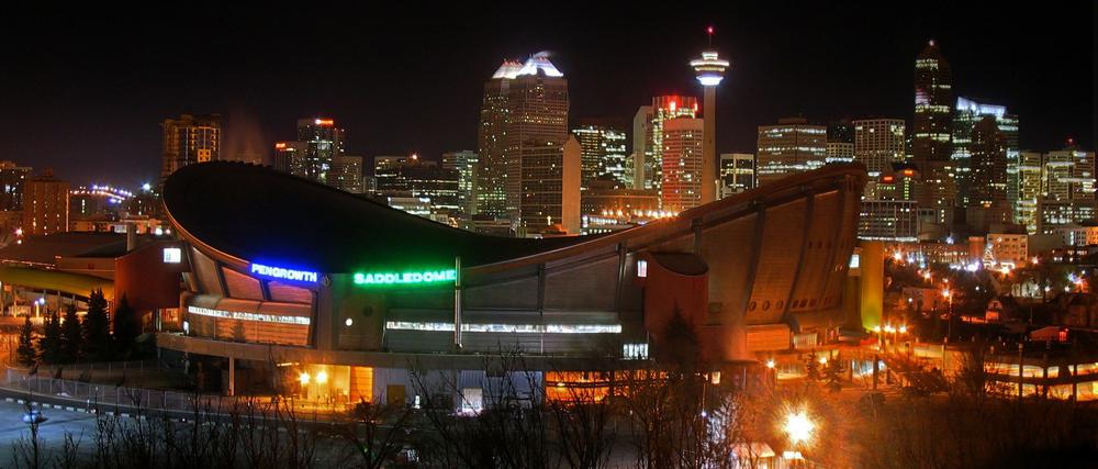 ACTA meets in Alberta this week