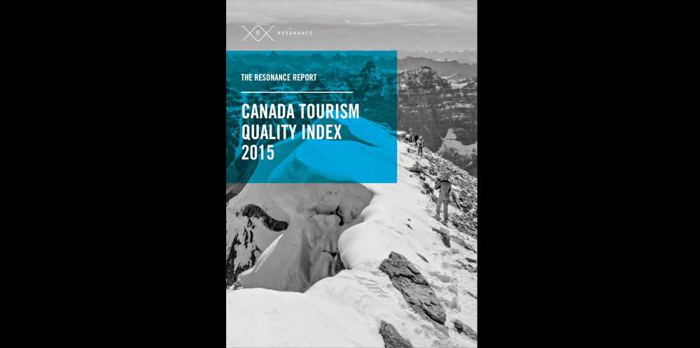 British Columbia a standout Canadian travel destination: report