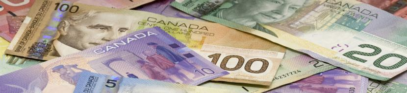 Tourism funding improperly spent in The Pas: ombudsman