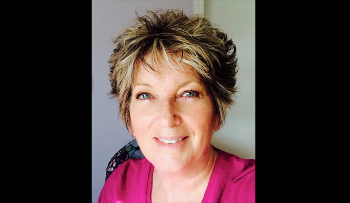Cheryl Gregory to speak at TPI conference
