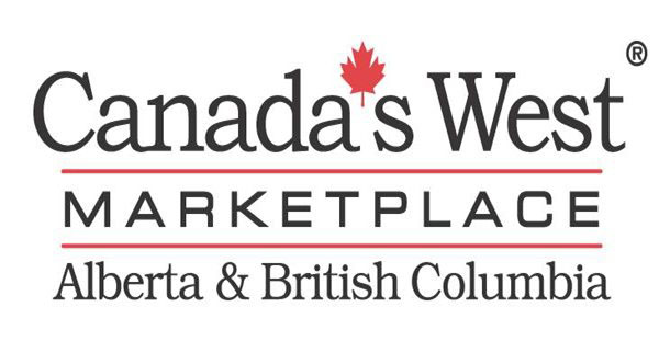 Canada's West Marketplace 2015 coming to Kelowna