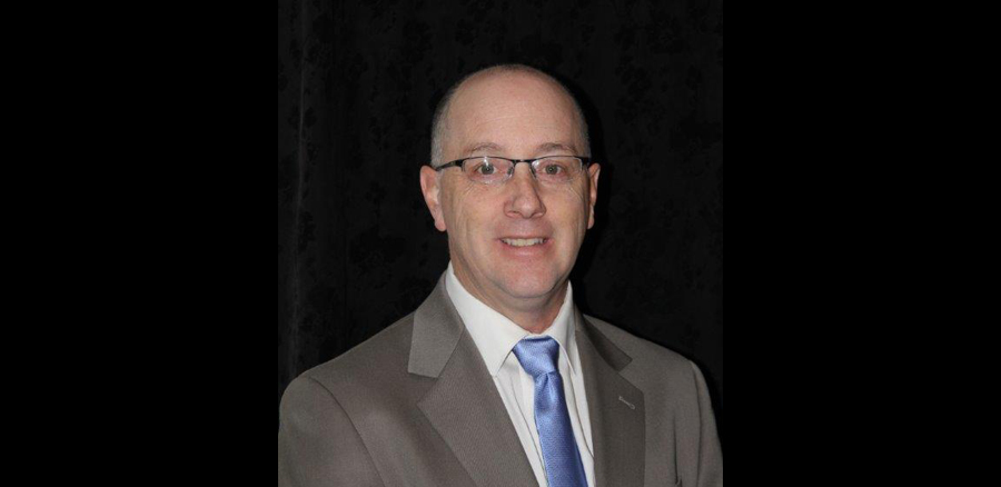 Dean Neville appointed Sales Manager - Western Canada for Transat