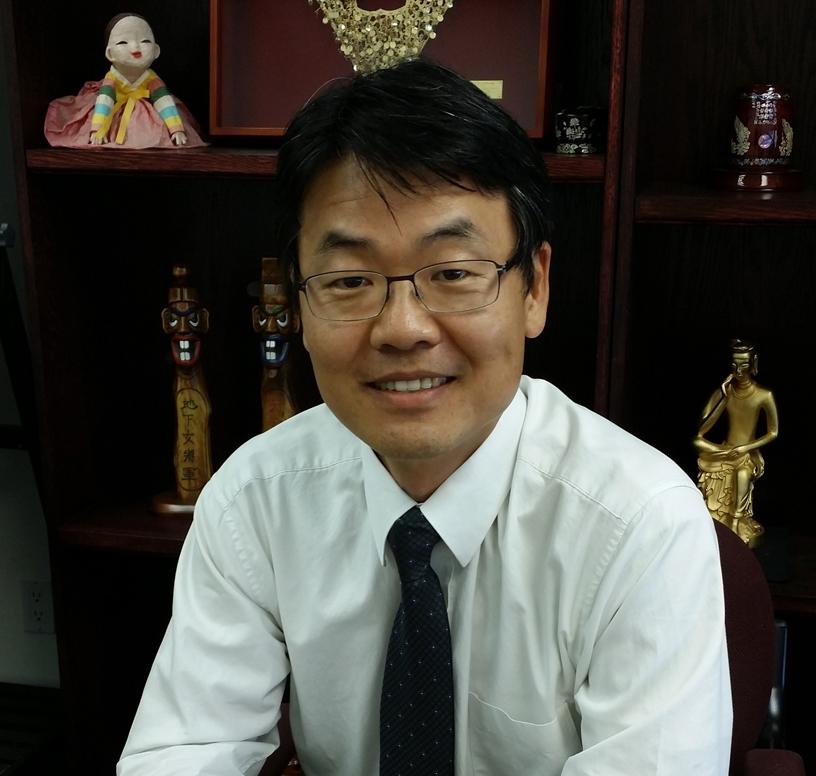 Reimagining Korea: KTO Director Discusses Brand Evolution