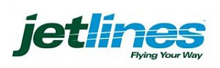 Canada Jetlines & Inovent Capital Create Amalgamated Corporation