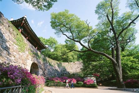 New UNESCO World Cultural Heritage Site Designated For Korea