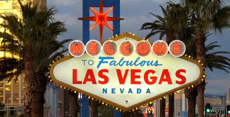 Vegas remains top U.S. trade show destination