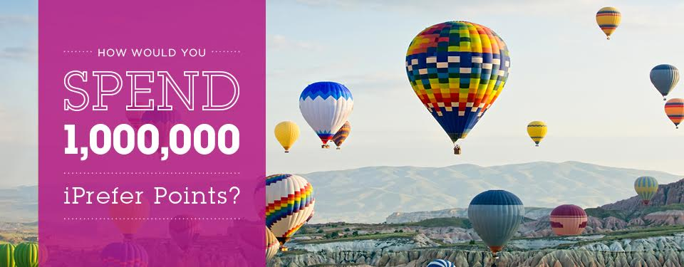 Preffered Hotels & Resorts launches global sweepstakes