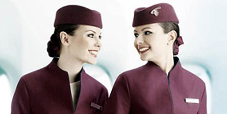 Qatar Airways To Hold Recruitment Road Show In The West