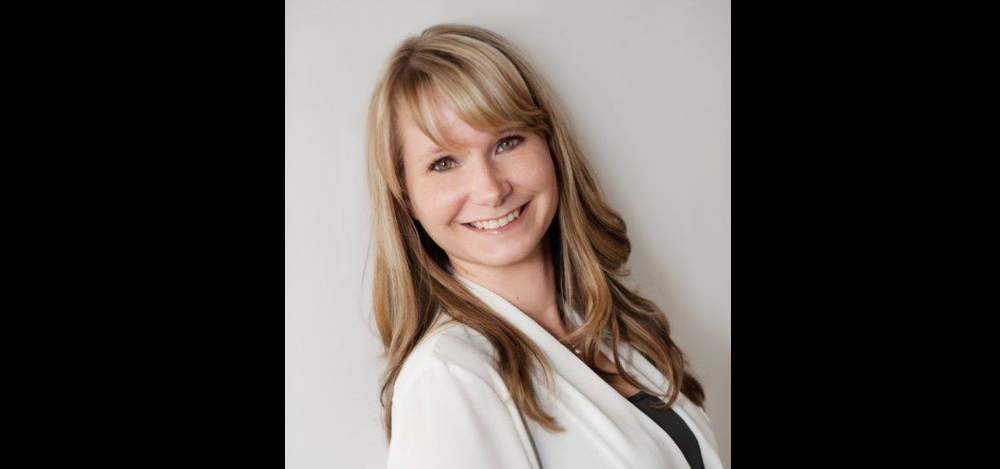 Tanya Idzan appointed Unique Vacations' BDM for Alberta/NWT