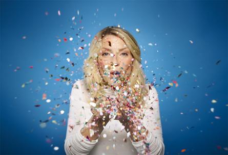 Transat introduces 'Confetti' rewards program