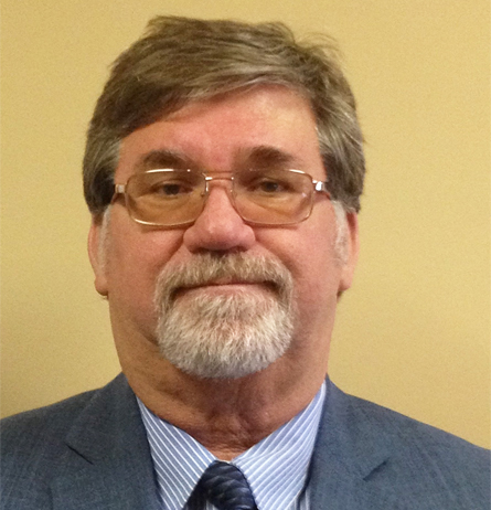 Spirit Ridge Vineyard Resort & Spa Appoints New General Manager