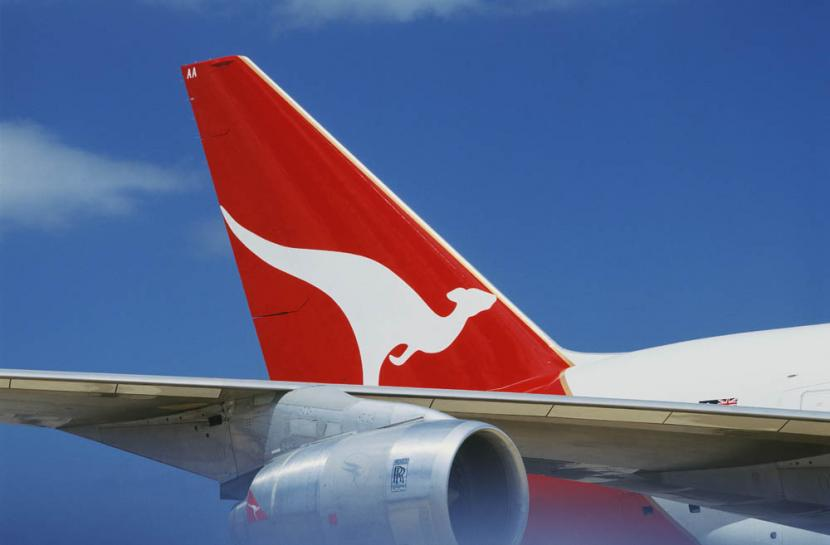 Qantas to increase seasonal Vancouver-Sydney service