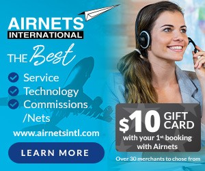 Airnets - Big box - (Newsletter) - Sept 2
