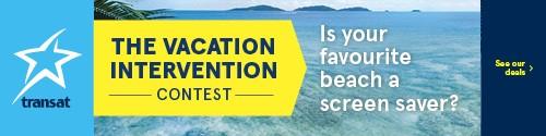 Transat - Standard banner (newsletter) -Jan 13 2020