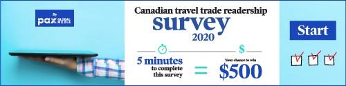 Survey 2020 - Standard banner (Newsletter) - Jan 17 2020