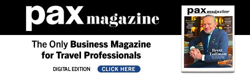 PAX magazine - Standard banner (newsletter) - Feb 3 2020