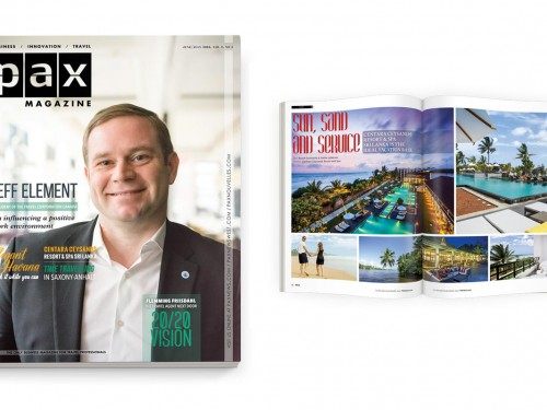 PAX's June-July issue now online!