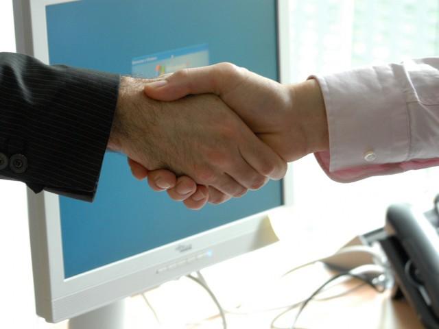 Starwood expands Australia portfolio with new Four Points property