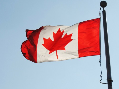 Canadian tourism to grow in 2016: report