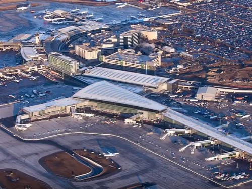 YYC prepares for 'First Flight'
