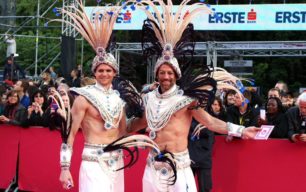 Whistler, Hong Kong and more: off-the-beaten-path LGBT destinations