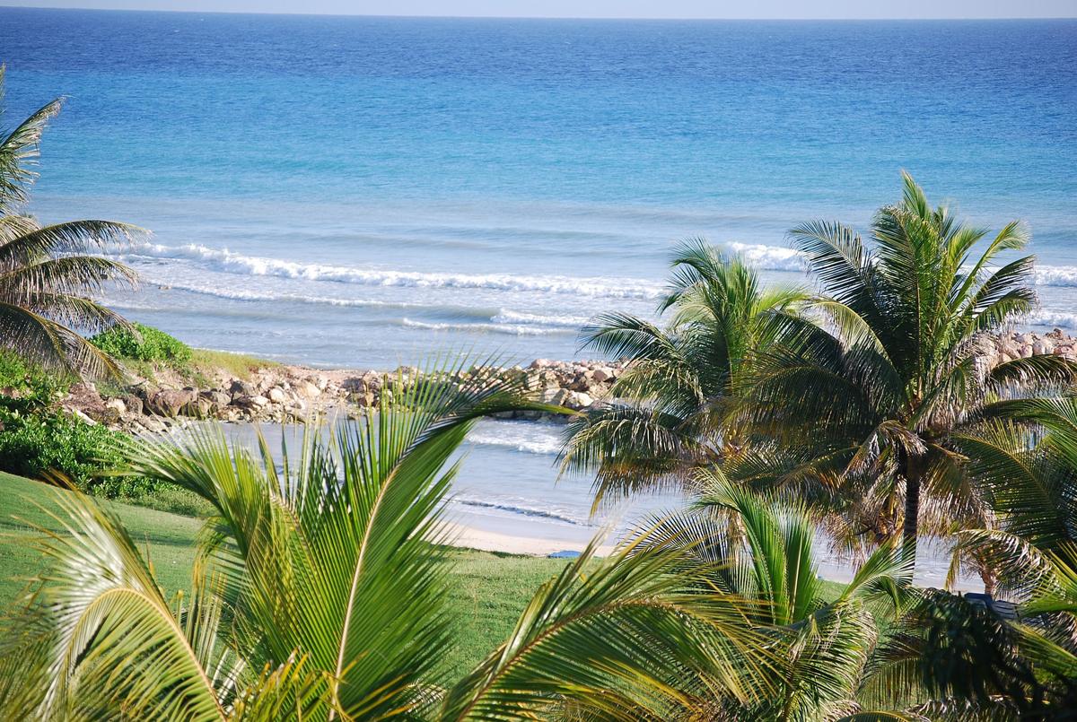 Jamaica Tourist Board releases 2016 FAM schedule