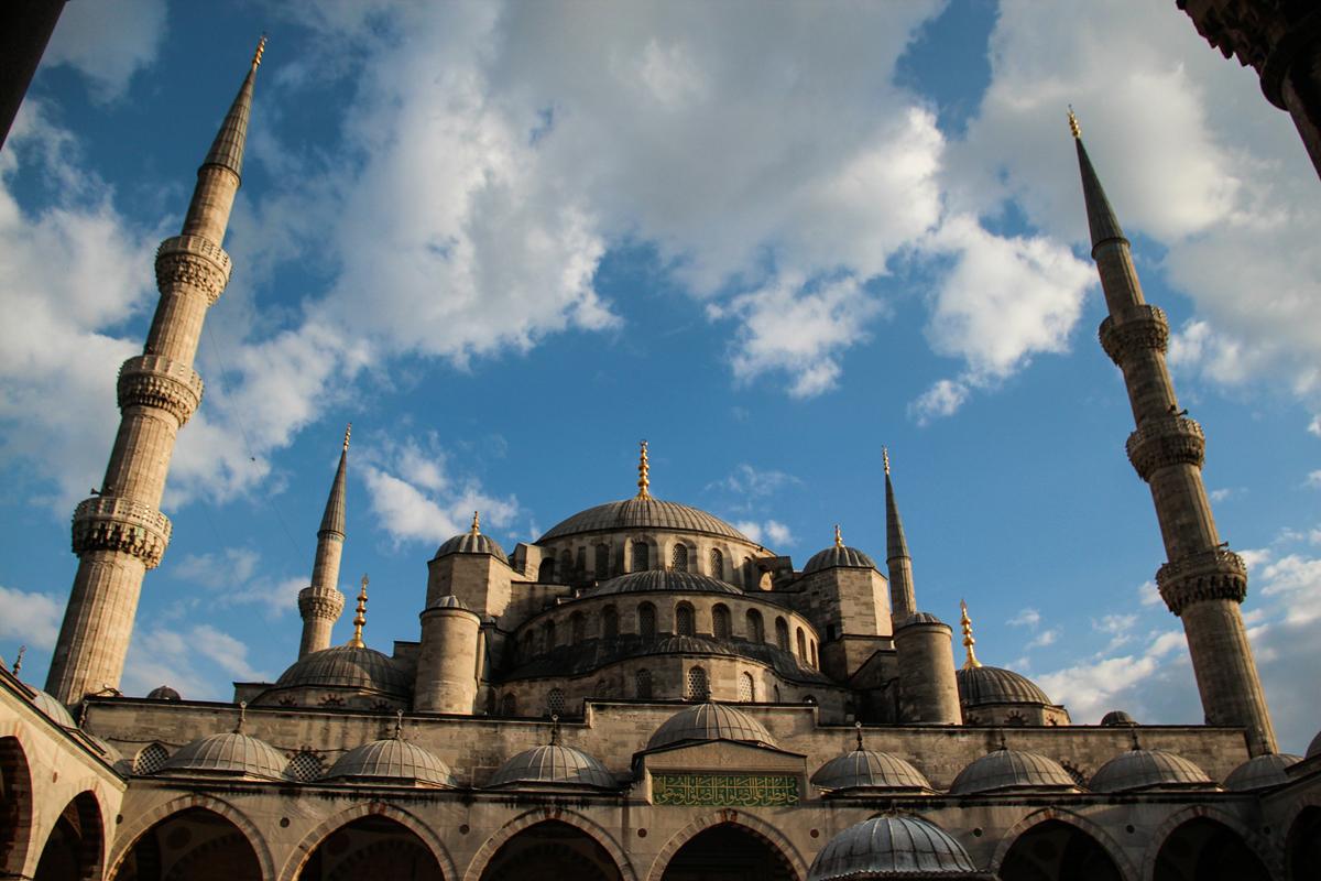 Turkey: flights resume amid travel advisory