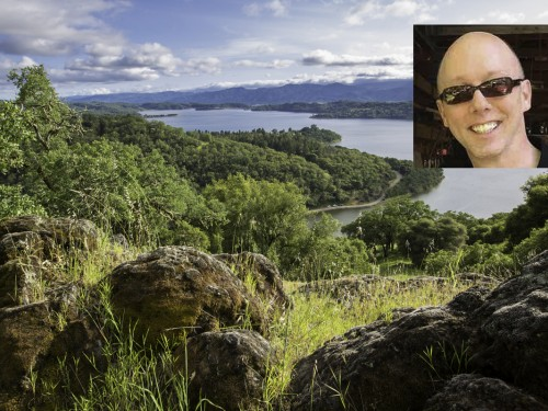 New executive director for Mendocino County Tourism