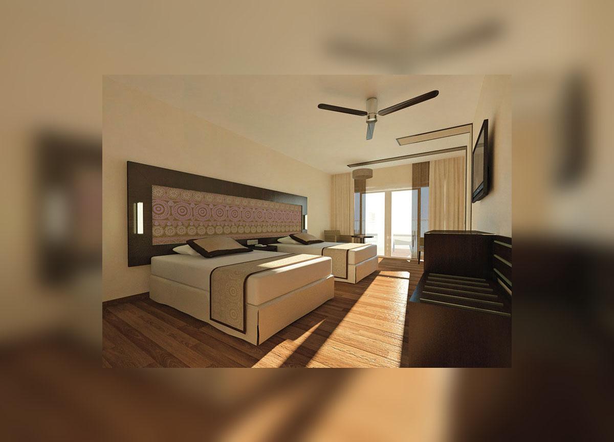 RIU heads east with Sri Lanka hotel opening