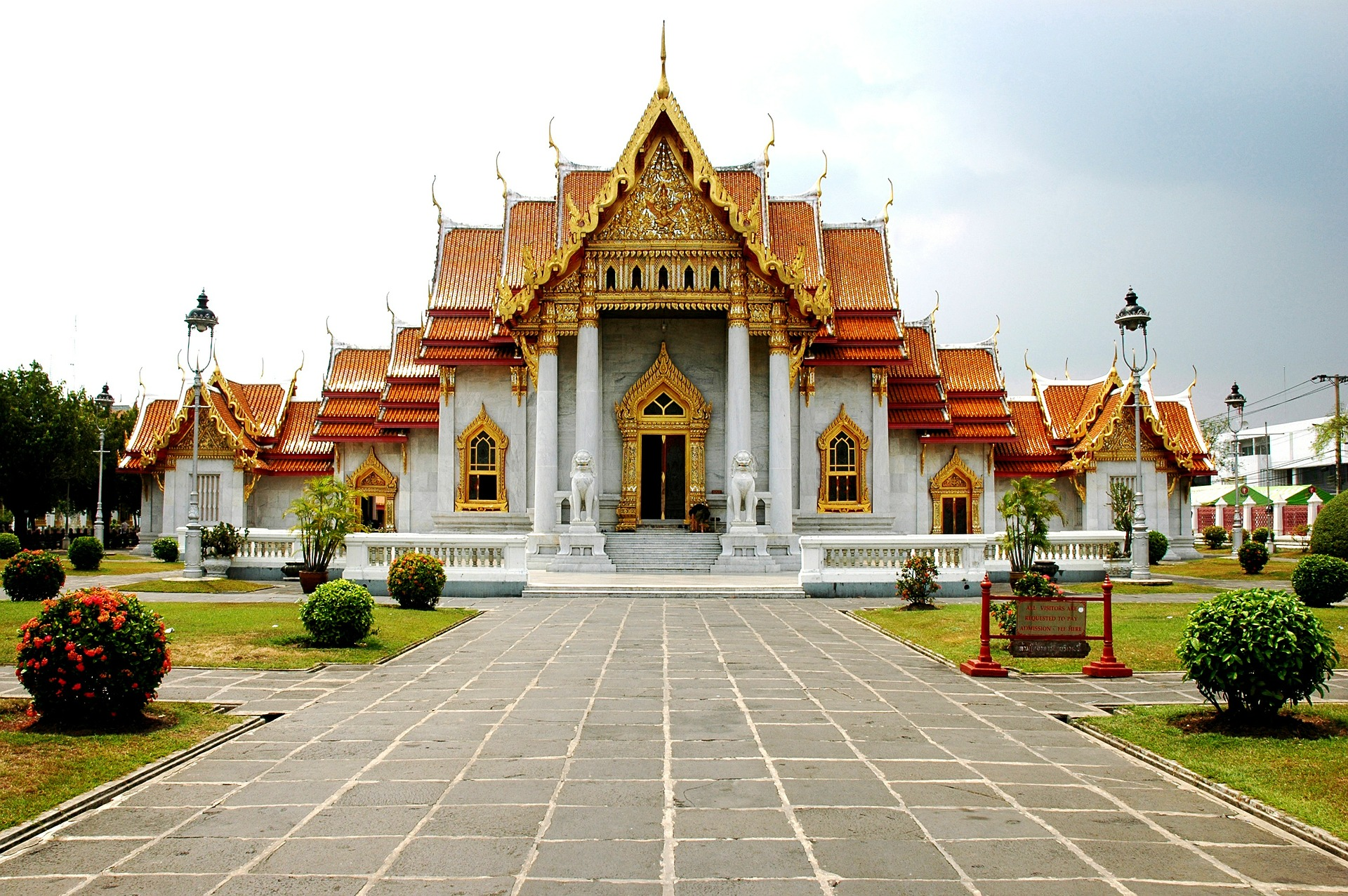 Goway hosts Thailand evening for agents
