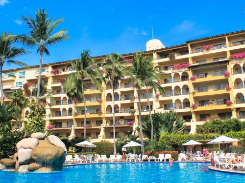 Velas Vallarta launches new Checkout Concierge service