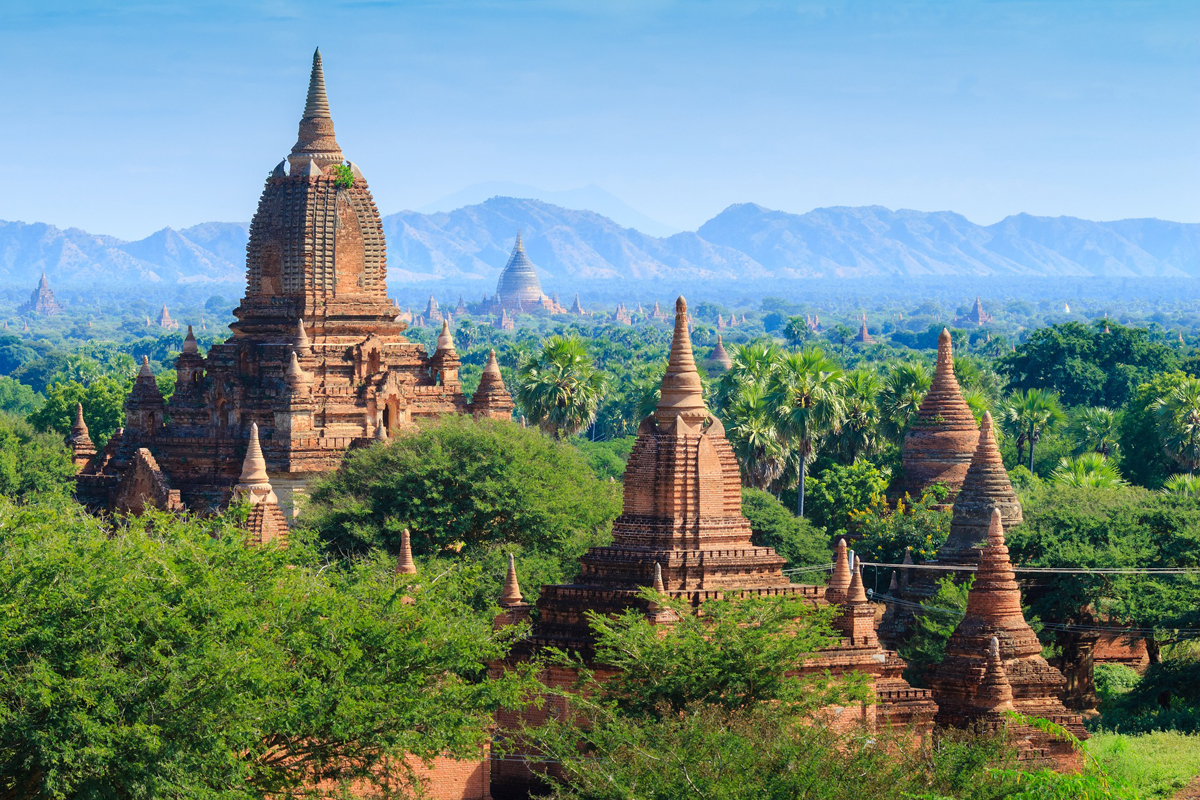 WTTC: Southeast Asia set to account for 10% of global tourism investment