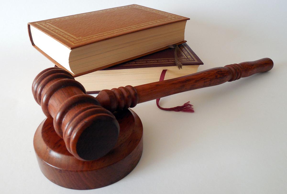 Vanderhoof Seven Seas Travel licence suspended