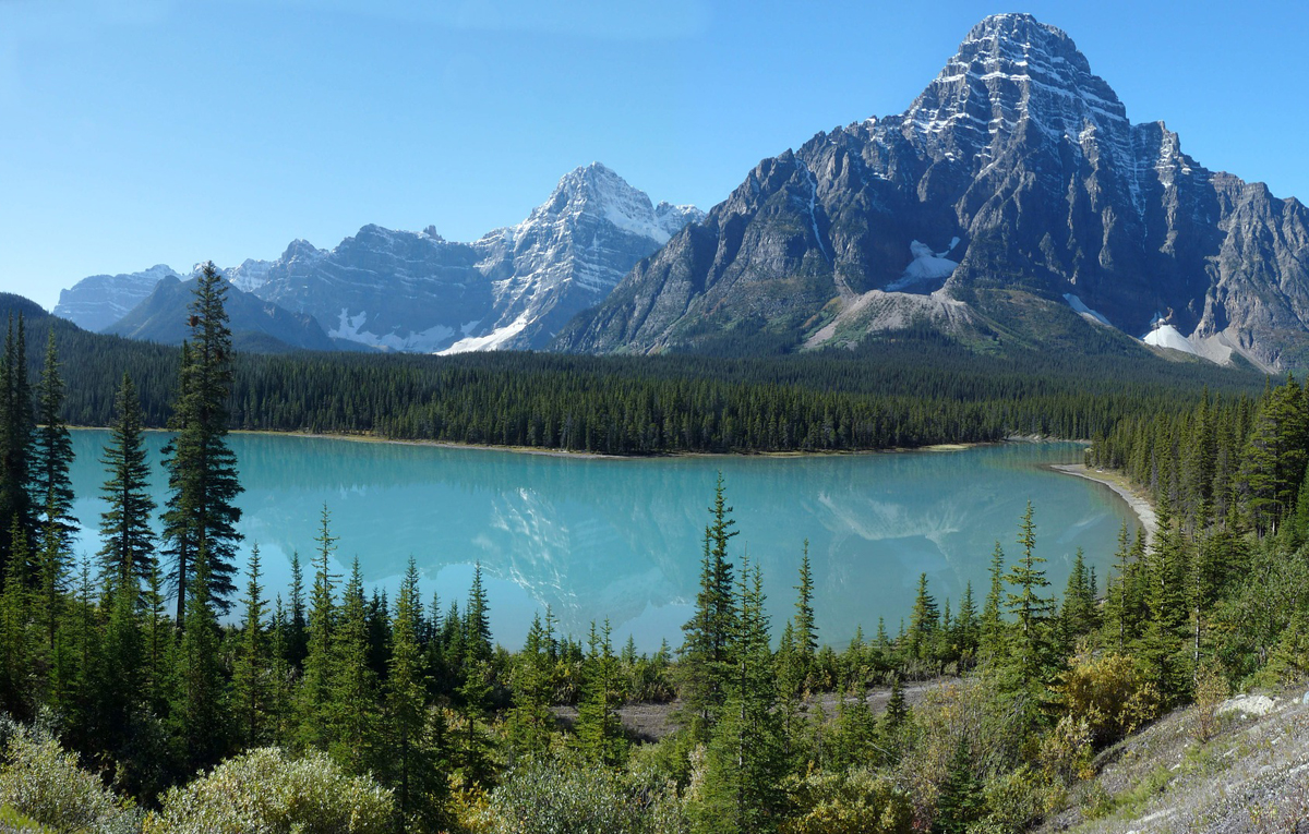 Tauck to relaunch heli-adventures in the Rockies