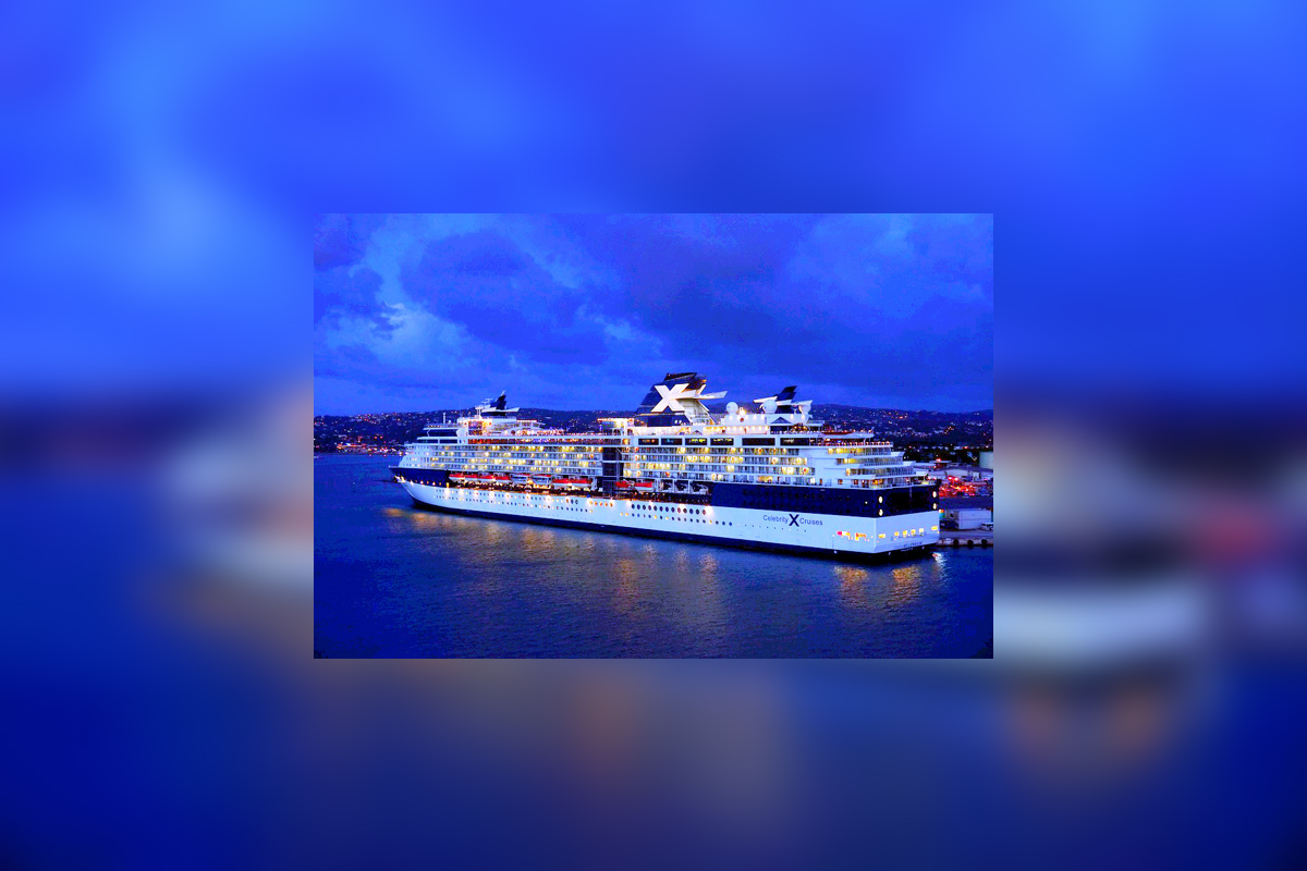 ACV offers savings on Celebrity Cruises