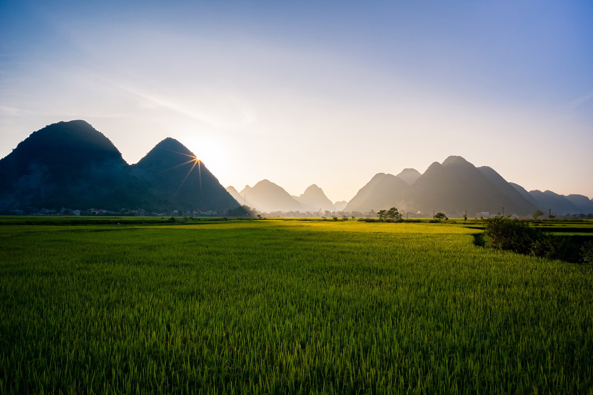Collette adds new Vietnam, Sri Lanka itineraries to lineup