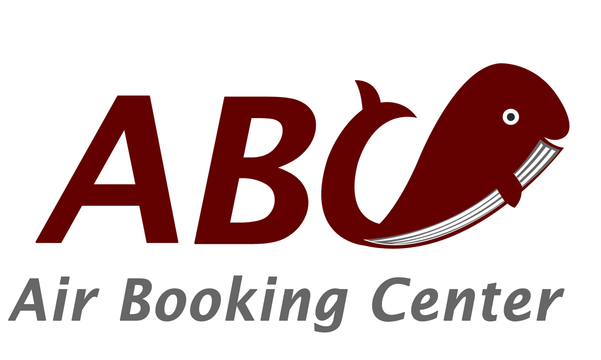 Jade Tours' air consolidator division rebranded as Air Booking Center