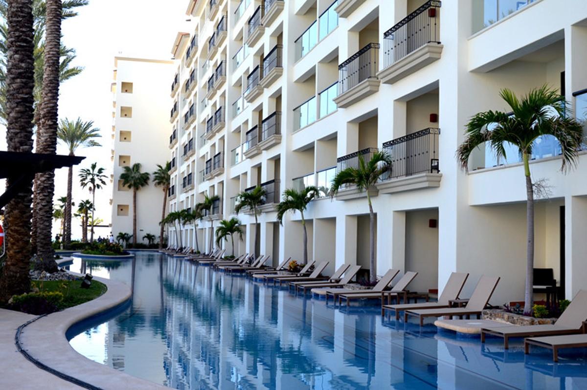 Playa Hotels & Resorts to host breakfast workshops for travel agents