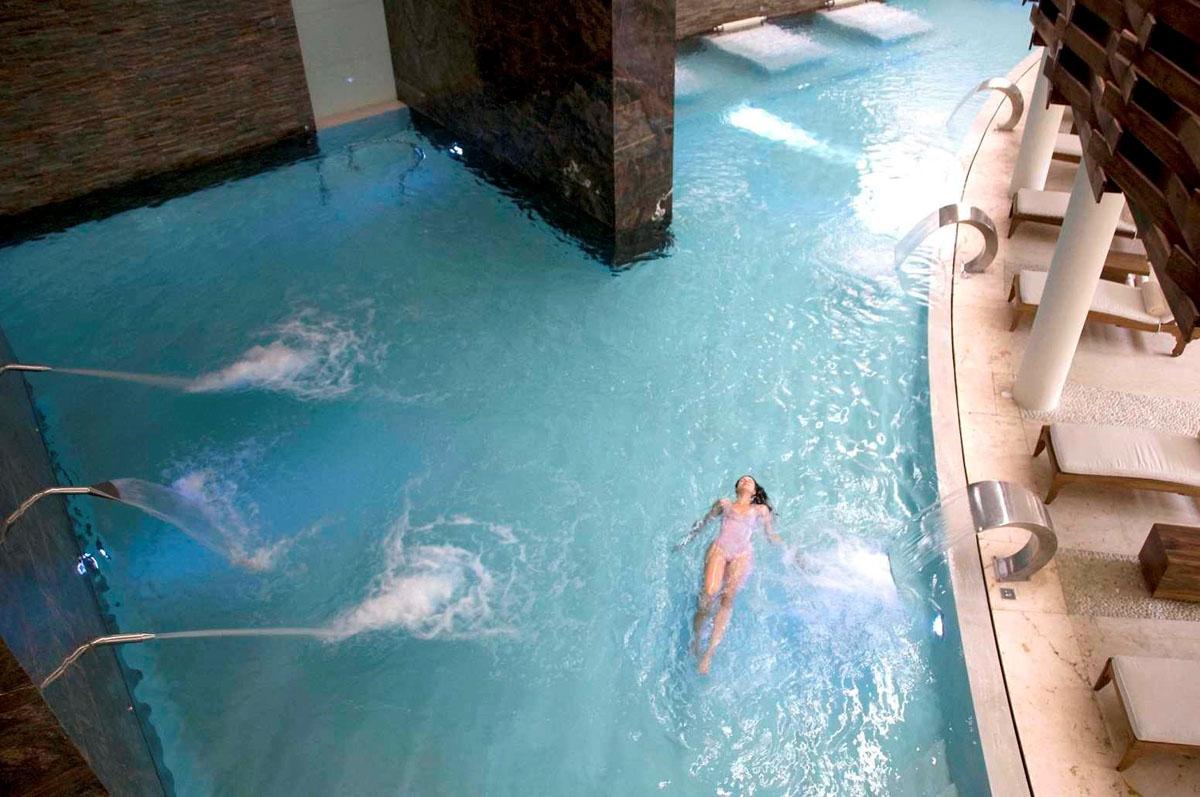 Grand Velas resorts announce new SE SPA concept