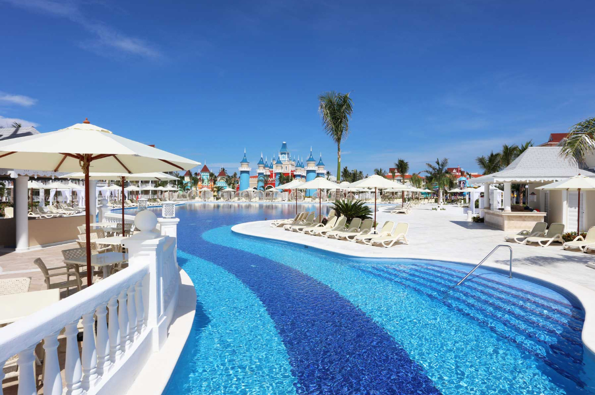 TravelBrands, Bahia Principe Hotels announce new promotions