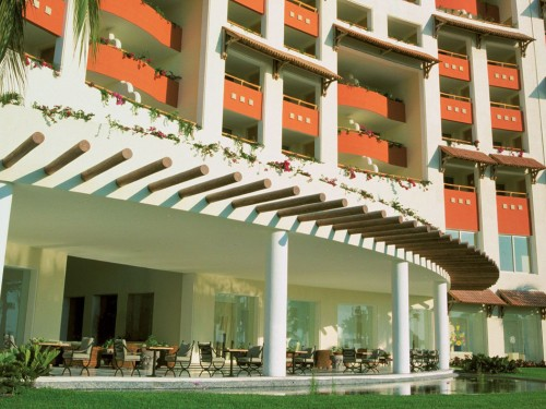Grand Velas Riviera Nayarit introduces new offerings