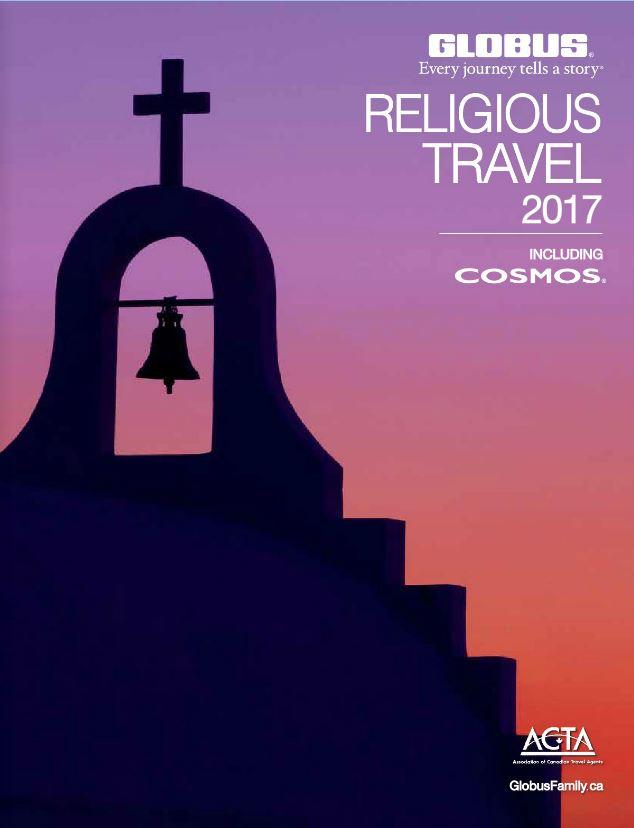 Religious Travel
