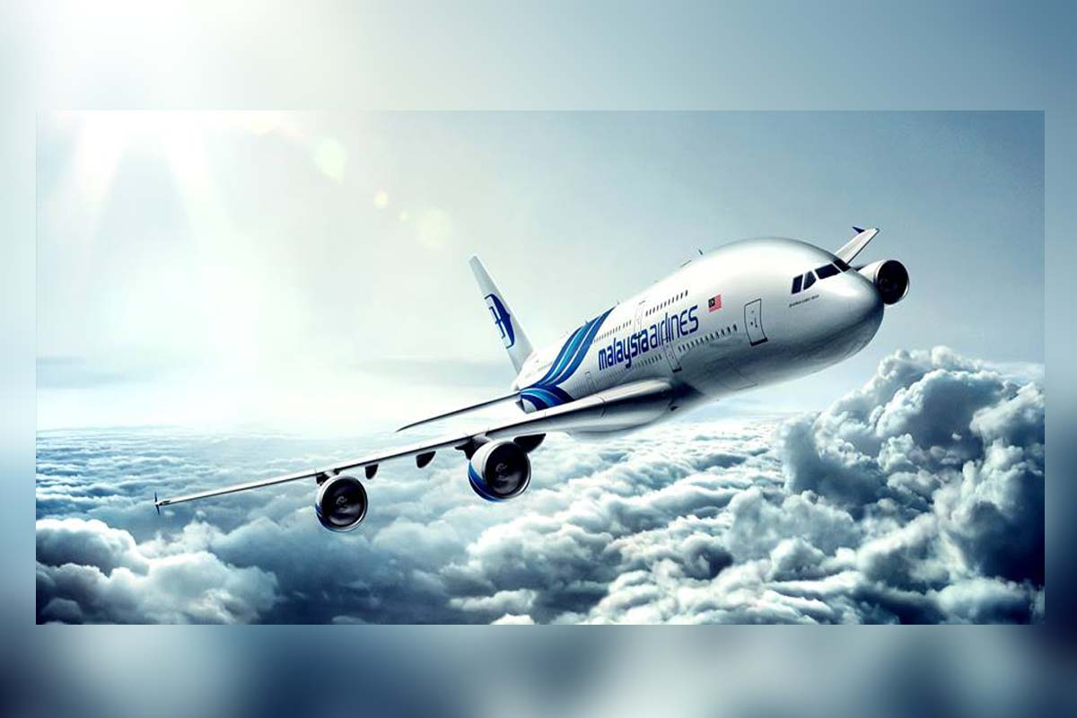 Malaysia Airlines announces change in commission policy