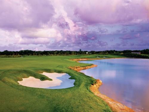 All-inclusive Hard Rock Hotels in Cancun, Riviera Maya & Punta Cana to feature Unlimited Golf