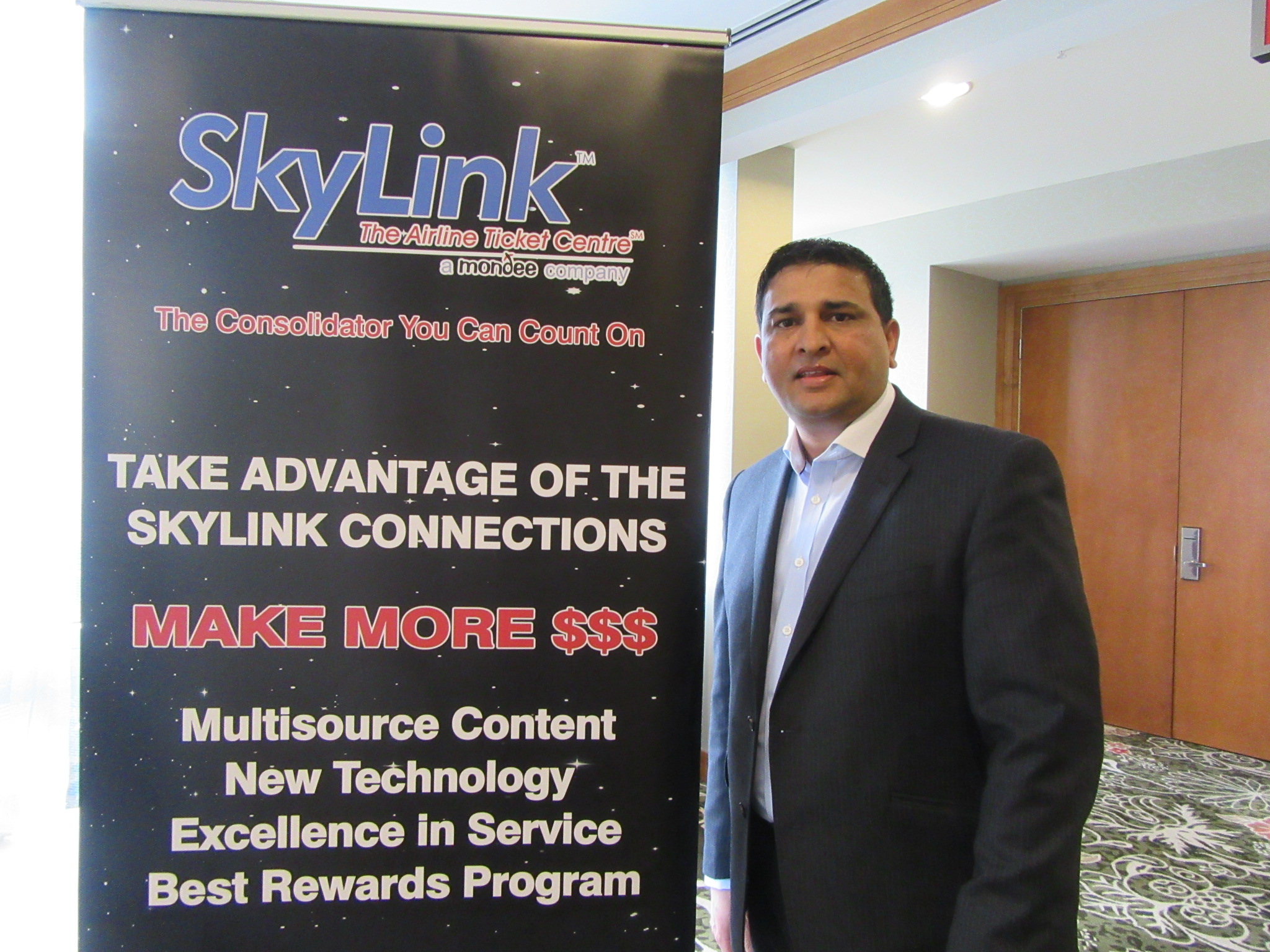 SkyLink show touches down in Vancouver