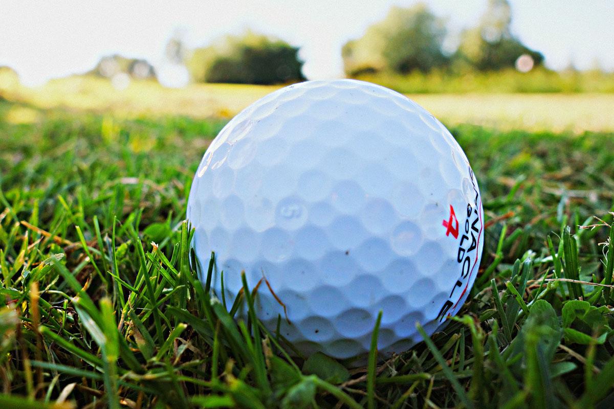 ACTA BC/Yukon golf tourney taking place June 1