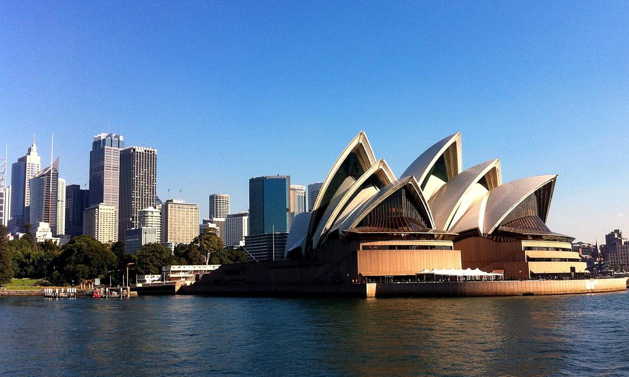Goway & Virgin Australia team up for travel packages