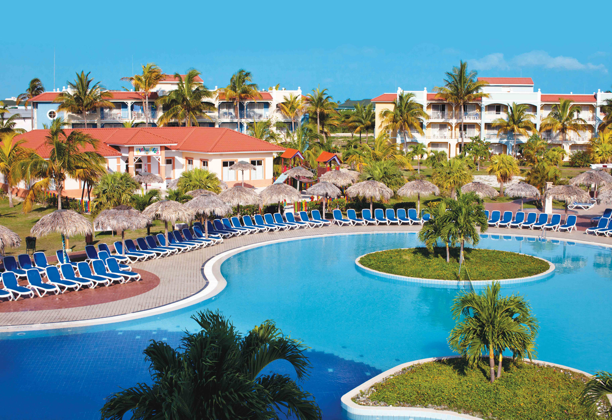 New Sunwing promotion offers up to 70 per cent savings