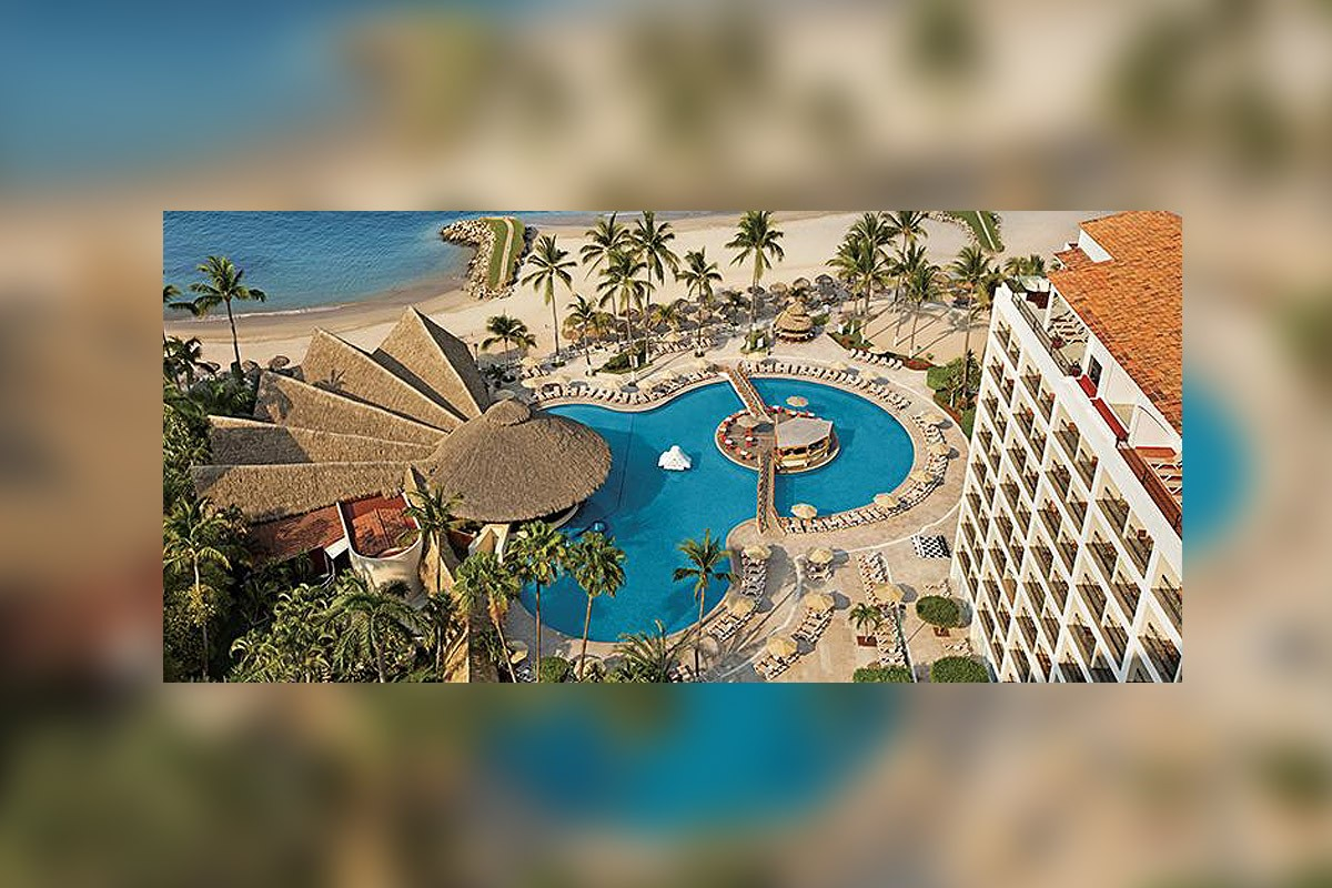 AMResorts launches contest for Travel Agent Month